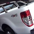 Báo giá xe bán tải Ford Ranger nhập khẩu Thái Lan nguyên chiếc Ford Ranger nhập Wildtrak 3.2L 2.2L đủ mã màu