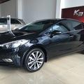 KIA K3 2014 Liên hệ ngay để có giá tốt nhất