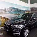BMW X5 30d, X3 20d Máy dầu diesel 2015 mới. Trưng bày tại BMW Long Biên. Bảng giá và Hình ảnh, Thông số kỹ thuật X3, X5.