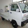 Xe suzuki, xe tải 5 tạ, 7 tạ , nhập khẩu , giá tốt nhất