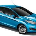 Bán xe Ford Fiesta giá tốt nhất hiện nay và Nhiều quà tặng giá trị theo xe