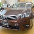 Toyota Long Biên chuyên cung cấp các dòng xe Toyota giá tốt, nhiều ưu đãi lớn: Innova, Fortuner, Camry, Corolla, Vios