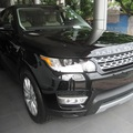 Land Rover Range Rover Sport 2014 7 chỗ giao xe ngay