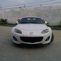 VINAMAZDA bán Mazda 2S, Mazda 3S, Mazda 6, Mazda CX5, Mazda Cx9, Mazda BT50 nhiều khuyến mạii