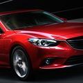 Khuyến Mãi Mazda 6, Hình Thức Mua Xe Mazda 6 Trả Thẳng, Trả Góp. Tư Vấn Chuyên Sâu Xe Mazda6, Lái Thử Mazda 6