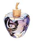 Hình ảnh: Nước hoa Pháp Lolita Lempicka 50ml