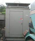 Hình ảnh: Bán máy phát điện mitsubishi cũ 100kva 150kva 200kva 250kva 300kva 350kva 400kva đã qua sử dụng
