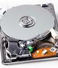 Hình ảnh: Toàn Quốc Cứu dữ liệu Recovery lại laptop mất dữ liệu Khôi phục hdd chết cơ cháy nổ