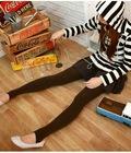 Hình ảnh: Chuyên sỉ , lẻ tất , quần legg, quần cho bà bầu