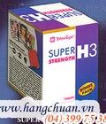 Hình ảnh: H3 là gì Tại sao H3 được gọi là thuốc Cải lão hoàn đồng