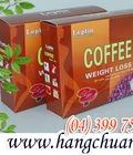 Hình ảnh: COFFEE WEIGHT LOSS Cà phê linh chi giảm cân Nhanh chóng Hiệu quả An toàn Hàng Chuẩn Giá Gốc