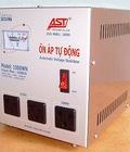 Hình ảnh: Đổi điện thiết bị điện máy phát điện inverter ổn áp AST