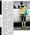 Hình ảnh: Thời trang Hè 2011,chuyên bán buôn bán lẻ quần áo quảng châu