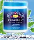Hình ảnh: ProArgi 9 Plus Tăng cường sinh lý đàn ông