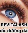 Hình ảnh: Kích thích Mọc Dài Lông MI Dầy Mi và Dưỡng Mi chỉ sau 3 tuần với NTP Essance Eyelash Revitalash Mavala