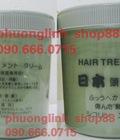 Hình ảnh: Kem Hấp Dầu Ủ Tóc Dành cho tóc khô xơ , hư tổn..Cho bạn mái tóc óng mượt