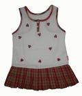 Hình ảnh: Chuyên bán sỉ và lẻ quần áo trẻ em xuất khẩu