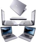 Hình ảnh: Acer Aspire 4741 .. Core i3 hàng chuẩn CTY cần bán giá tốt