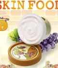 Hình ảnh: Skin food Sale up to 20% Hãng mỹ phẩm Hàn Quốc đang được ưa chuộng nhất tại VN