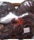 Hình ảnh: Nấm linh chi đỏ Hàn Quốc thanh nhiệt, giải độc gan hiệu quả