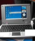Hình ảnh: Bán Laptop mini màn hình 7 inch giá tốt nhất .