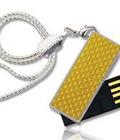 Hình ảnh: USB các loại : giá gốc