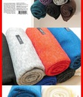 Hình ảnh: Zara Scarves Collection of HariLama Shop