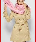 Hình ảnh: Khăn đũi, Khăn Nữ, Khăn quàng cổ thời trang, ấm áp. HariLama Shop chuyên Khăn quàng cổ, Phụ kiện mùa đông Khăn Găng Mũ