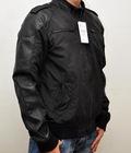 Hình ảnh: LONGVAN BOUTIQUE Rất nhiều áo khoác Pull bear, Zara, Giordano,Convert.....Discount 5 20%