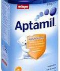 Hình ảnh: Sữa Aptamil