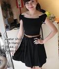 Hình ảnh: Update 06/4 ko đổi đồ một loạt váy xinh neww 100%