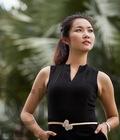 Hình ảnh: Thời trang công sở nữ OCI Mode