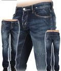 Hình ảnh: JEAN HOT 2012 : JEANS Mới về cực nhiều :Dolce Gabbana,DSQ,Cavalli,Galliano,Moschino,Replay...SO HOT