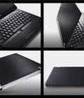 Hình ảnh: PhucTho Laptop nhân dip 8/3 giảm 300k cho các SP IBM T410s,X201T,IBM T420, Hp Elitebook 8440p, 8460p