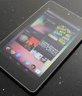 Hình ảnh: Bán Google Nexus 7 16GB Black FullBox nguyên Seal mới 100% Giá Tốt Ảnh thật..