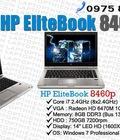 Hình ảnh: HP Elitebook thế hệ thứ 3 8460p i5 2520 2.5Ghz new hàng xách tay USA,Hp Probook 4510s giá tốt