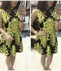 Hình ảnh: Váy vủng long lanh, sơ mi cổ đá đồng giá 200k, ...phục vụ các chị em..Giá cực yêu..: