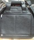 Hình ảnh: Lin kiện túi laptop hàng zin theo máy Dell,IBM, Ram, HDD