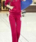 Hình ảnh: B.Thời trang teen cùng đồ bộ xinh xắn các bạn ơi, freeship khi mua từ 3 sản phẩm nhé