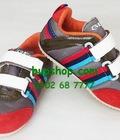 Hình ảnh: Búp shop 86 Vĩnh Hồ Giày Geox, Crocs các loại cho bé
