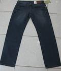 Hình ảnh: Hàng giá siêu hạt rẻ  300k cho jean dài, 250k cho jean ngố..........