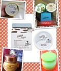 Hình ảnh: Update 5/1 Mua BB cream tặng BB Cream auth thanh lý gấp