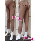 Hình ảnh: Quần Dài, legging,tregging,kaki,quần công sở mặc đi làm đi chơi chỉ có tại Shop MileyPham