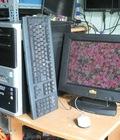 Hình ảnh: Mua bán máy tính cũ second hand giá rẻ