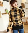 Hình ảnh: Chuyên áo len Hàn Quốc