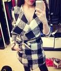 Hình ảnh: Shop langcachua,topic7 hàng áo khoác đông hot mớitháng 1năm 2014,shop chuyên bán buôn ,bán lẻ