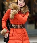 Hình ảnh: Thời trang mới nhất Hàn Quốc, Nhật Bản năm 2014 mới về, mời các chị em ghé thăm