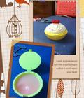 Hình ảnh: New update mỹ phẩm thanh lí hàng auth siêu rẻ tặng BB cream auth 5/1