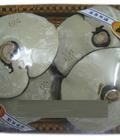 Hình ảnh: Nấm linh chi loại 1 xách tay cao cấp Hàn Quốc