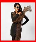 Hình ảnh: Khăn Quàng Cổ Nữ, Khăn Tơ,Khăn Voan, Khăn Lụa,Khăn Silk, Khăn Hiệu Chanel, LV, Hermes..Khăn Quàng Đẹp cho Mùa Đông 2013